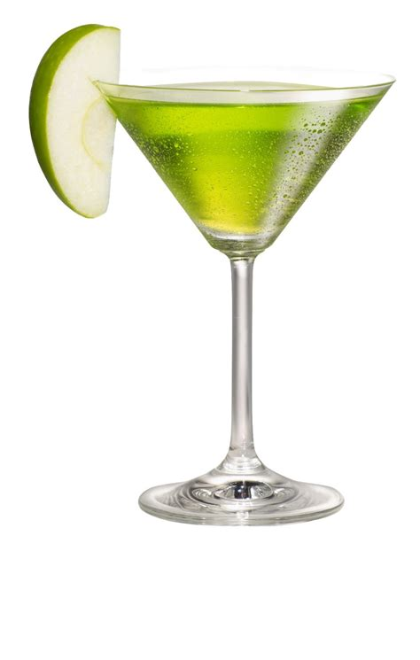 Appletini / Cocktail Recipes / Easy cocktails