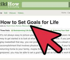 Facebook - how to articles from wikiHow