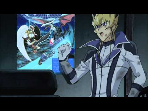 58 best images about Yugioh on Pinterest   Seasons, Lil