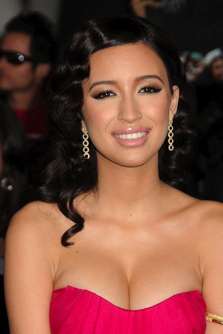 Christian Serratos - Pictures, Videos, Bio, and More