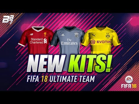 Getting Started with FIFA 19 Ultimate Team
