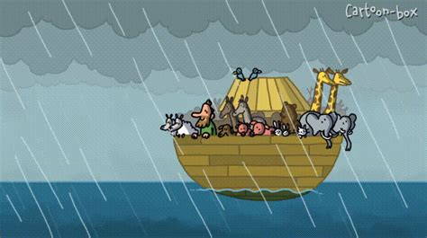 Crossover Noah GIF - Find & Share on GIPHY