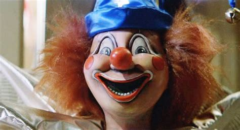 20 Scary Clowns In Movies And TV Shows That Will Give You