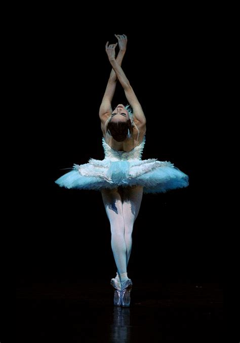 Ballet Wallpapers High Quality | Download Free