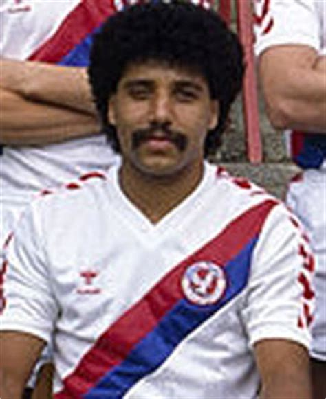 Top 10 taches - Crystal Palace FC Supporters' Website