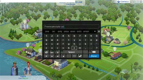 The Sims 4 Console (PS4): Exclusive Preview