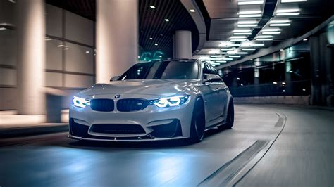 BMW M3 Wallpapers | HD Wallpapers