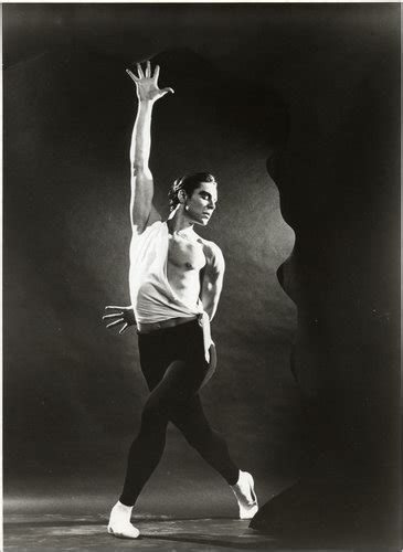 Book Review - I Was a Dancer - By Jacques d'Amboise - The