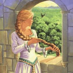 Our Top 6 Best Brothers Grimm Fairy Tales! Share These