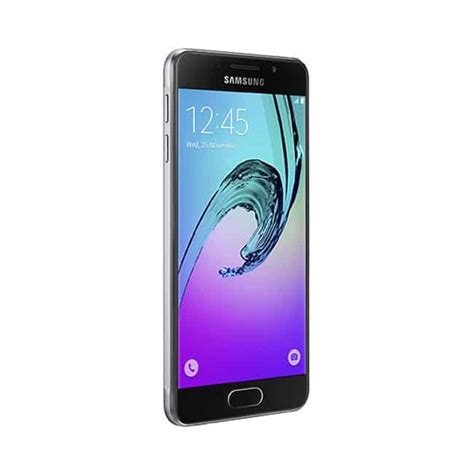 Samsung Galaxy A3 (2016) - Android Digital - Android News