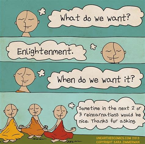 17 Best images about Buddhist Funnies on Pinterest | Self