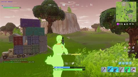 Fortnite Undetected Cheat AIMBOT, NO RECOIL, ESP WITH DOWNLOAD