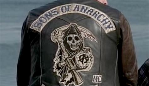 Sons Of Anarchy Spinoff Just Cast A Breaking Bad Star