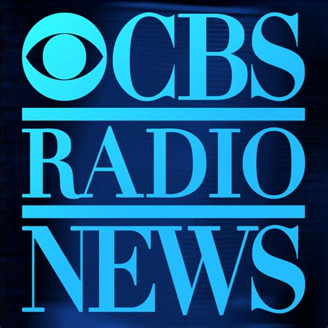 CBS Radio News for iOS updated with support for Apple's