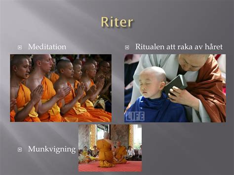 PPT - Buddhism PowerPoint Presentation, free download - ID