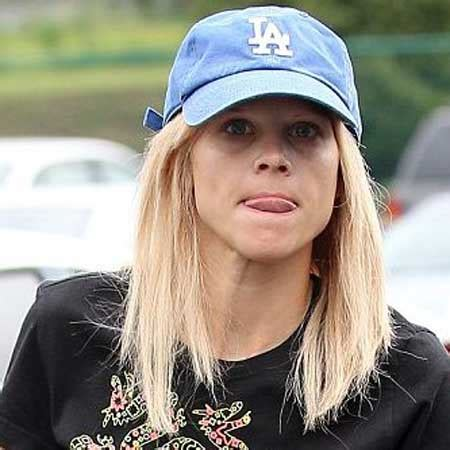 Elin Nordegren Bio, Fact related to her personal life and