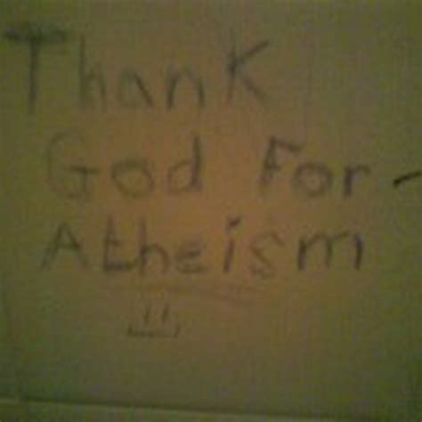 What is Post-Atheism? | Atheist Revolution