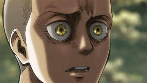 Attack On Titan Brutally Breaks Down the Reason It Has No