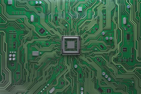Circuit Board Stock Photos, Pictures & Royalty-Free Images