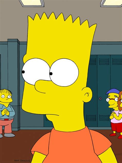 The Simpsons - Season 24 Episode 10 Online Streaming