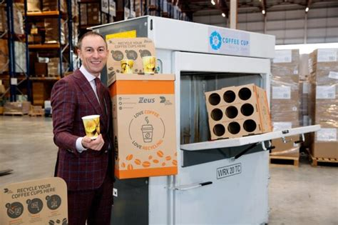 Zeus, DS Smith partner for solution to recycle every