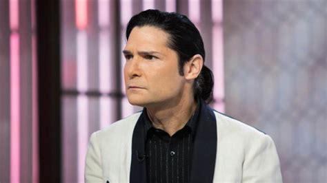 What is Corey Feldman Latest Net Worth Years After His