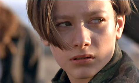 Edward Furlong charged with assault in LA - DAWN