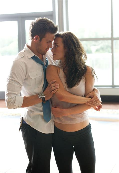Step Up Revolution Picture 13