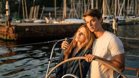 Film review: Midnight Sun | Times2 | The Times