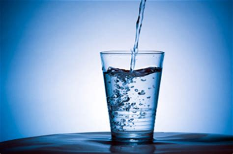 Water Fluoridation Is Slowly Poisoning You - Ask Dr