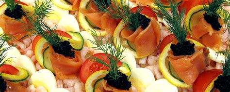 Catering | Maxi ICA Stormarknad Hyllinge