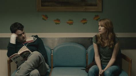Review - 'The Skeleton Twins' Mixes Comedy And Tragedy In