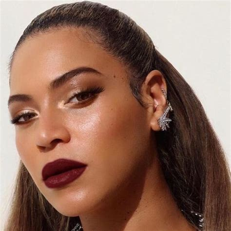 19 Amazing Beauty And Makeup Tips From Beyonce -2020