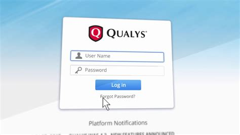 Qualys - Vulnerability Management for Dummies - Chapter 2