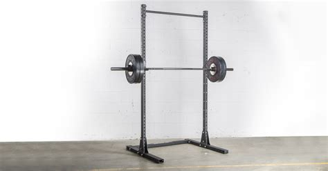 Rogue S-2 Squat Stand 2
