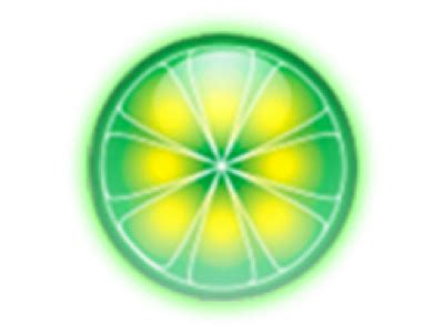 Using LIMEWIRE safely | Memphis PC Guy