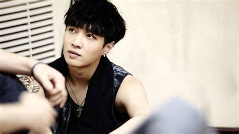 Lay (from EXO) - Cute and Sexy Moments - YouTube