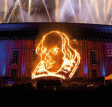 Shakespeare Live! From the RSC   Royal Shakespeare Company
