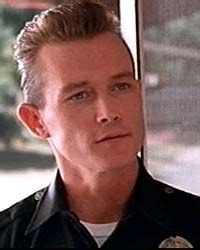 1000+ images about The Terminator on Pinterest   Linda