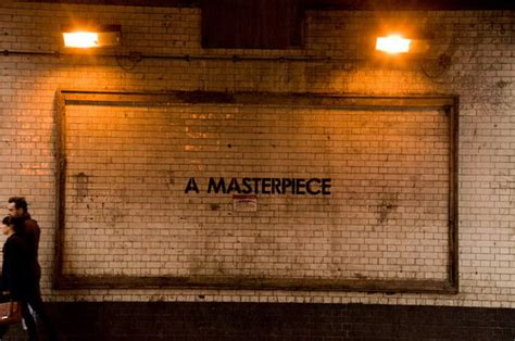 10 Most Sarcastic Street Art Examples By Mobstr