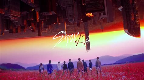 Free download crumbs on Twitter [MP3] Stray Kids