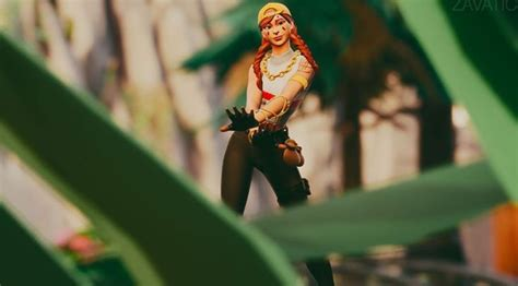 Pin by Laila Damouri on Fortnite (With images)   Auras