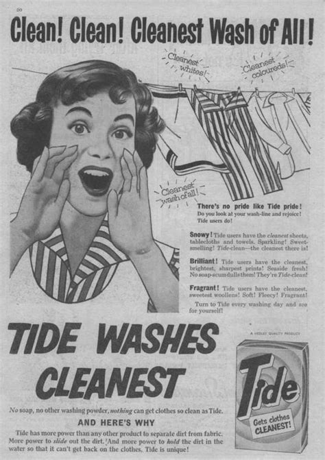 Procter and Gamble History and Trivia | Brand History and