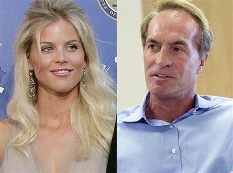 Chris Cline: 5 Things to Know About Elin Nordegren's