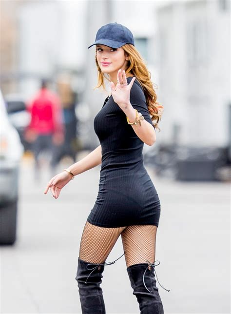 bella-thorne-puffy-nipples-on-the-set-of-you-get-me-in-san