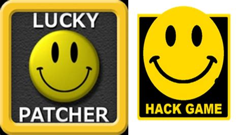 Lucky Patcher , How To Use Lucky Patcher - YouTube - YouTube