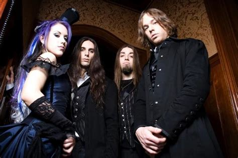 The Agonist wallpaper ~ ALL ABOUT MUSIC