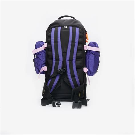 adidas Atric Backpack XL - Dh3259 - Sneakersnstuff