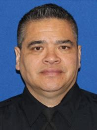 Corrections Officer Kyle Lawrence Eng, Las Vegas