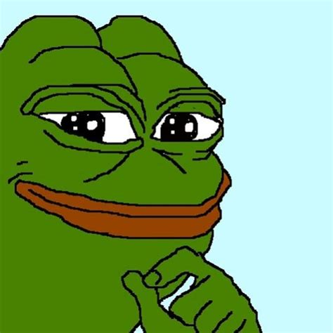 Pepe The Frog | Derp Cat Wiki | FANDOM powered by Wikia